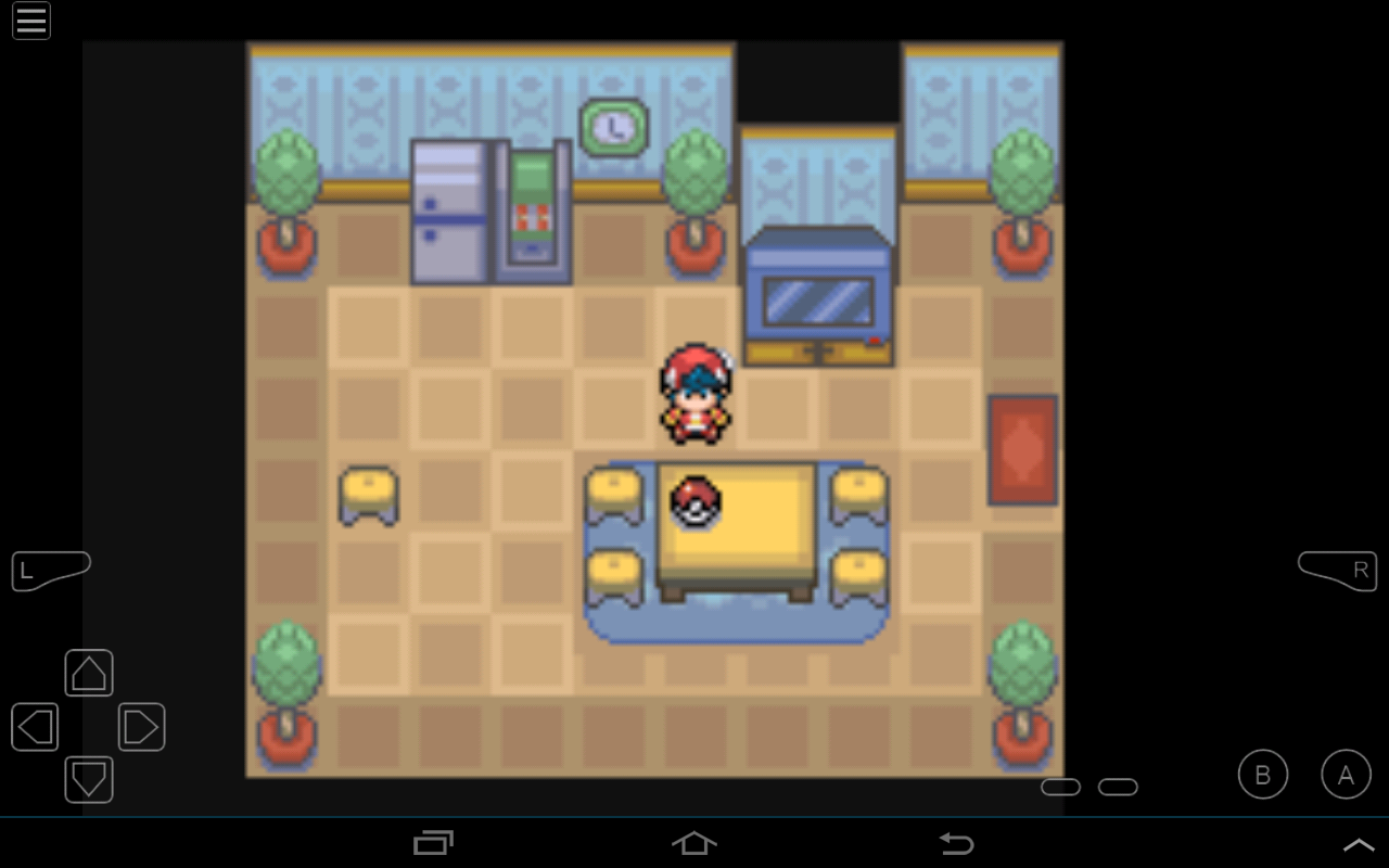 Pokémon Light Platinum (Hack-rom) Pokemon_Light_Platinum_04